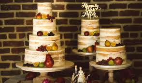wedding cake ingredients list wedding cakes awesome list of wedding cake flavors from every
