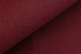 Maroon Upholstery Fabric Duramax Maroon Tweed Commercial Automotive Grade Upholstery