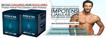 distributor obat kuat thors hammer cream thors of hammer