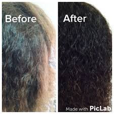 How To Use Jamaican Black Castor Oil For Hair Growth Jamaican Black Castor Oil Marshmallow Root 4 In One Ultra