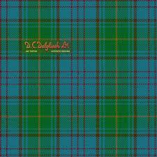 tartan designer donegal county tartan scotweb tartan designer