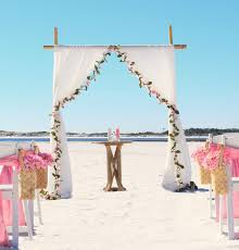 destin wedding packages wedding in florida destination wedding wedding