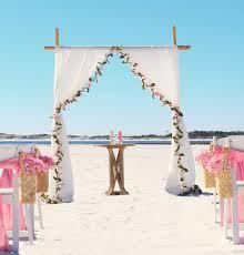 destin weddings wedding in florida destination wedding wedding