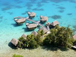 sofitel bora bora marara beach resort hotel accorhotels com