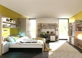 petit meuble de chambre petit meuble pour chambre radcor pro