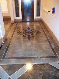 staining old concrete patio stained cement floors houses flooring picture ideas blogule