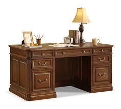 Ergonomic Standing Desk Height Desks Standing Desk With Drawers Desk Height Calculator
