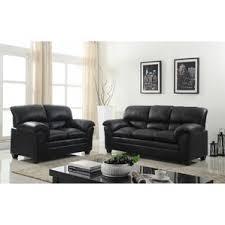 livingroom pictures living room sets you ll wayfair