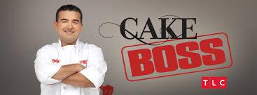 watch cake boss online stream on hulu