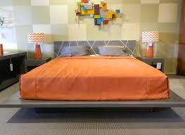 skyline collection custom beds torrance ca