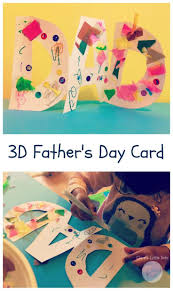 76 best father u0027s day crafts for toddlers and preschoolers images