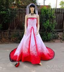 Cheap Vampire Halloween Costumes 72 Vampire Couture Images Dracula Vampires