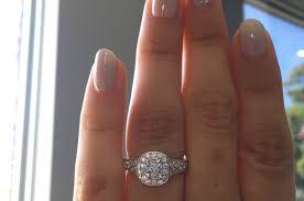 Financing A Wedding Ring by Engagement Rings Can You Finance Wedding Rings Amazing
