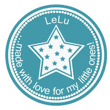 B Otisch Online Kaufen Lelu Home Facebook