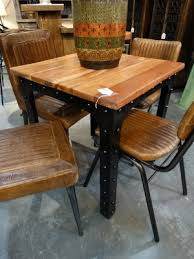 Dining Room Tables Denver Rare Finds Author At Page 3 Of 25