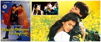 lagu film india lama banyu bening 25 film india paling berkesan