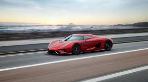 koenigsegg india koenigsegg regera the 3m limited edition sports car has sold out