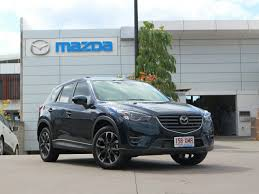 mazda used cars used cars search used mazda cx 5 for sale themotorreport com