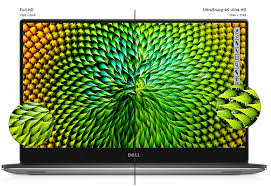 dell xps 15 black friday xps 15 9560 high performance laptop with infinityedge display