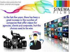 Nyc Production Companies Video Content Marketing From Nyc Web Advertising Video Production