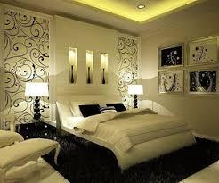 d馗orer une chambre adulte beautiful comment decorer une chambre a coucher adulte ideas