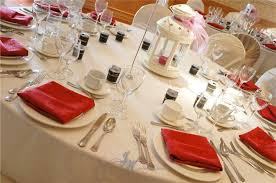 white lantern centerpieces 33 amazing and white centerpieces for weddings table