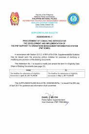 Sle Of Barangay Certification Letter Sle Of Application Letter For Ojt Bsit 28 Images Application