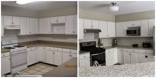 replace fluorescent kitchen light replace fluorescent light fixture in kitchen install fluorescent