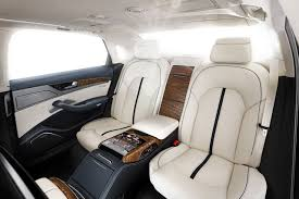 rent a lexus lfa toronto white color combination car interior design image interior and