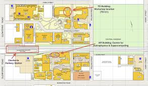 Chadstone Shopping Centre Floor Plan Swinburne Campus Map Jpg