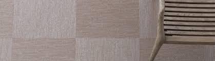 Floor Tiles Contract Vinyl Backed Floor Tiles Chilewich