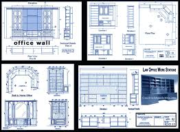 design your own house plan home office create floor plans images