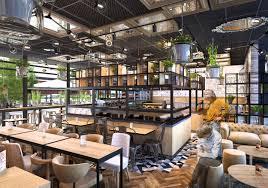 restaurant concept design restaurant blog arsretail