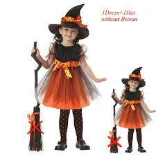 halloween infant popular infant halloween clothes buy cheap infant halloween