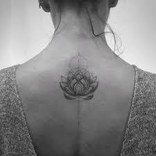 160 elegant lotus flower tattoos meanings 2017 part 2