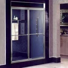 Chattahoochee Shower Doors Echols Glass Mirror 15 Photos 16 Reviews Auto Glass