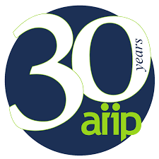 Independent by The Association Of Independent Information Professionals Aiip