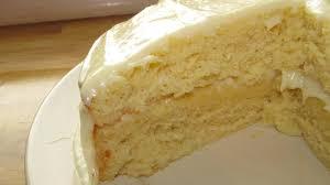 cake recipe lemon cake from scratch recipe