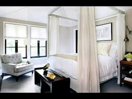 bedroom canopy curtains incredible canopy curtains bedroom decorating ideas youtube inside