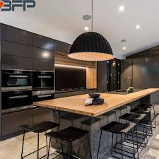 black kitchen cabinets images china australian style modern black kitchen cabinets with