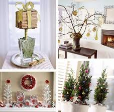 Unique Christmas Decorating Ideas Christmas Decoration Ideas Home Home Planning Ideas 2018