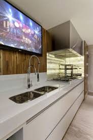 kitchen interior designs 313 best espaço gourmet images on pinterest gourmet modern and