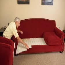 How To Fix Sofa Cushions Furniture Fix Seat U0026 Cushion Support 80210 The Home Depot
