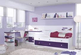 Bedroom Designs For Teenagers With 2 Beds Bedroom Good Looking Small Teen Bedroom Design And Decoration