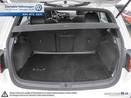 volkswagen golf trunk new 2018 volkswagen golf r 4 door car in vancouver bc n012024