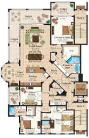 new construction floor plans 10 best home floor plans images on home floor plans