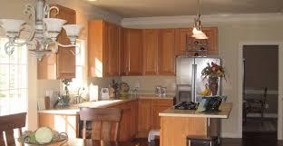 generosity built in linen cabinet tags linen storage cabinets