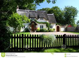 Small English Cottages by Beautiful English Countryside Fairytale Cottages With English