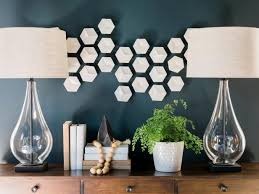 home interior lighting design lighting ideas pictures hgtv