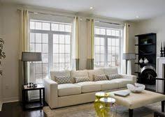 Large Window Curtain Ideas Window Ideas For Living Room Curtains Round 3 Windows